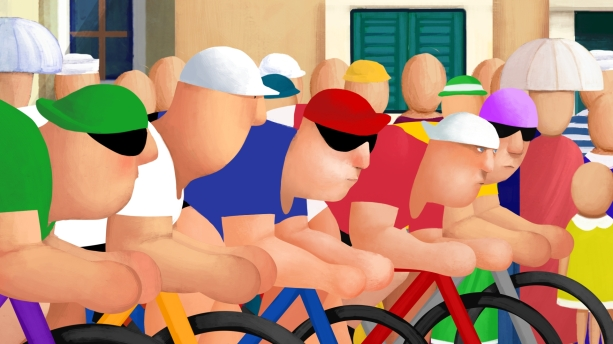 cyclists_still_image_07