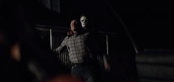 halloween-2018-kills
