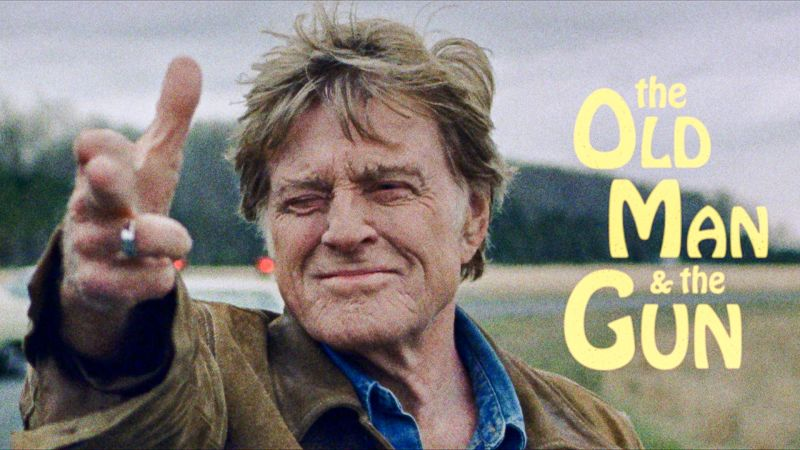 thenewyorker_the-old-man-and-the-gun-trailer-robert-redford