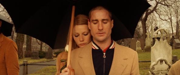 Fila-Jacket-Worn-by-Luke-Wilson-in-The-Royal-Tenenbaums-2001