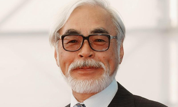 https_hypebeast.comimage201801hiyao-miyazaki-00001