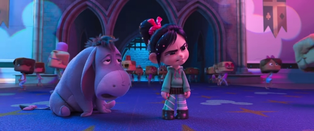 Ralph_Breaks_The_Internet_50