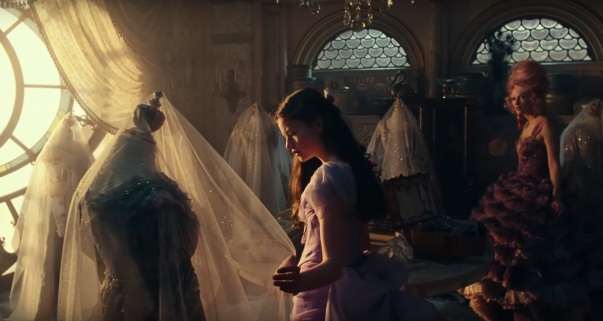 the-nutcracker-and-the-four-realms-featurette