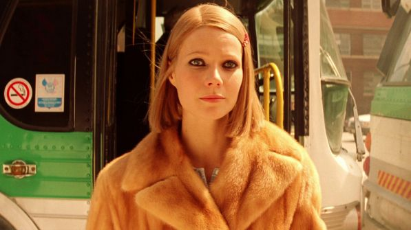 the-royal-tenenbaums-1200-1200-675-675-crop-000000