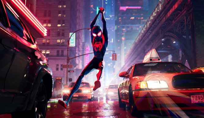 spiderverse_cropped-0.jpg