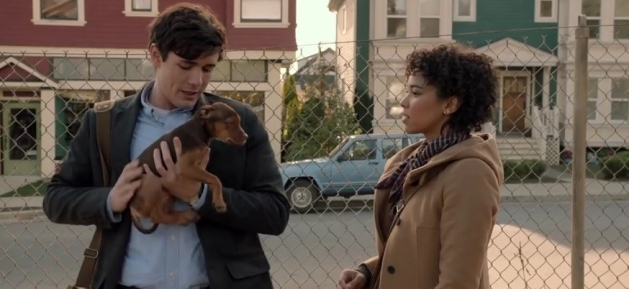 a_dogs_way_home_151018