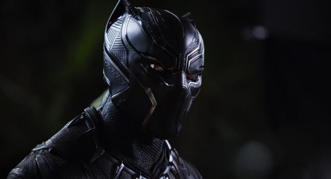 blackpanther596d2f04d1540_2040.0
