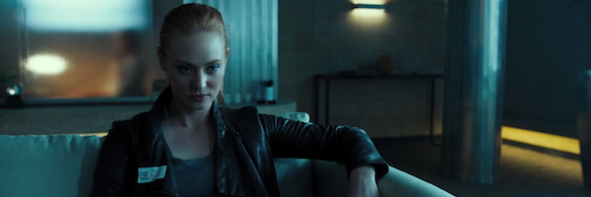 escape-room-deborah-ann-woll-slice-600x200.png