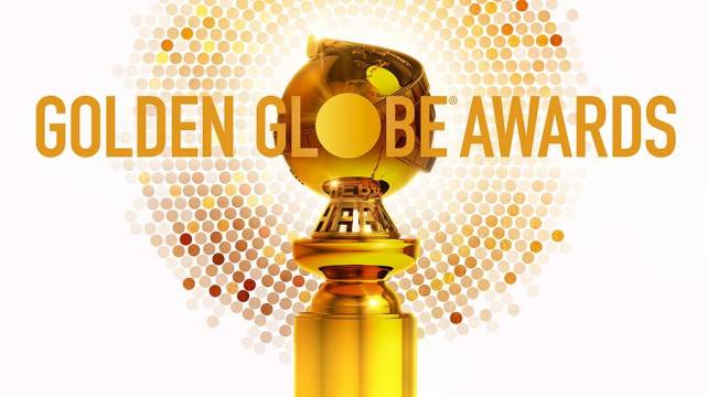 rs_1024x576-181205174114-1024.golden-globes.12618