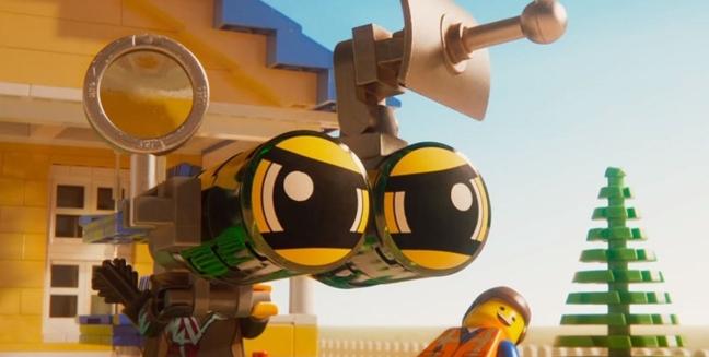 the-lego-movie-2-2